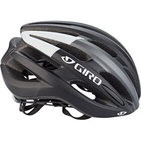 Giro Foray MIPS Cykelhjelm, mat black/white